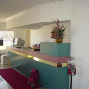 Prestige Inn
