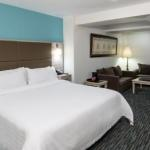 Holiday Inn Hotel & Suites Mexico Zona Rosa