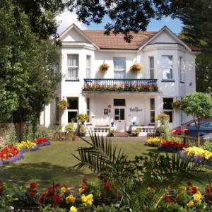 Hotels near O2 Academy Bournemouth - Balincourt