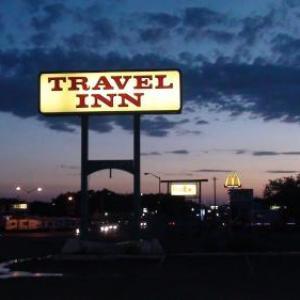 Travel Inn Farmington