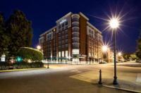 Hilton Garden Inn Athens Downtown Image