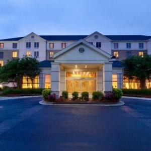 Redan High School Hotels - Hilton Garden Inn Atlanta East