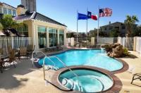 Hilton Garden Inn Houston/Galleria Area Image