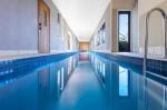 Cowes Australia Hotels - Ramada Resort Phillip Island