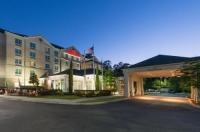 Hilton Garden Inn Tallahassee Image