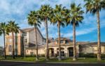 Rancho Cucamonga California Hotels - Homewood Suites By Hilton Ontario-rancho Cucamonga, Ca