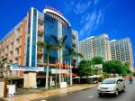 Nha Trang Vietnam Hotels - Luxury Nha Trang Hotel