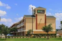 Extended Stay America Houston - The Woodlands Image