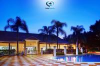Encantada - A Clc World Resort Image