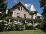 Liberty New York Hotels - Margaretville Mountain Inn Bed And Breakfast
