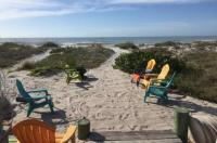 Sun N Fun Beachfront Vacation Rentals Image