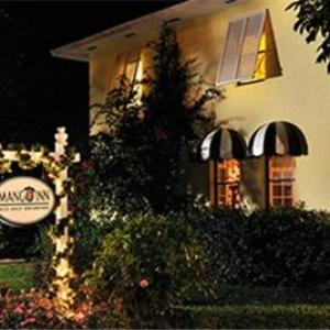 Hotels near Propaganda Lake Worth - Mango Inn Bed and Breakfast