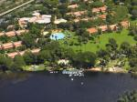 Sun City South Africa Hotels - The Cabanas Hotel At Sun City Resort