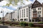Esbjerg Denmark Hotels - Ramada By Wyndham Flensburg