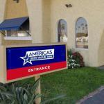 Motel 6 San Antonio - Windcrest