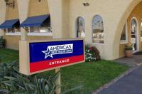 Motel 6 San Antonio - Windcrest Image