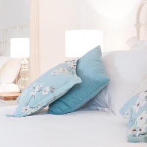 Padstow Bed & Breakfast