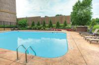 Radisson Freehold Image