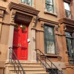 Your Home in Harlem