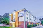 Smithfield Virginia Hotels - Microtel Inn & Suites By Wyndham Newport News Airport