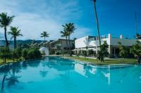 Costa Pacifica Resort Image