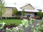 Aldergrove British Columbia Hotels - Homestead Resort