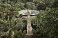 Four Seasons Resort Bali At Sayan Image