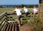 Bicheno Australia Hotels - Beachend Bicheno