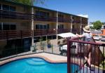 Whitsundays Australia Hotels - Airlie Beach Yha
