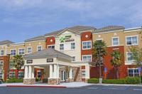 Extended Stay America - San Jose - Edenvale - South Image