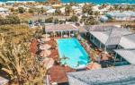 Gustavia Guadeloupe Hotels - Hotel La Plantation