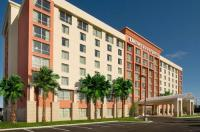 Drury Inn & Suites Orlando Image