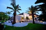 Barletta Italy Hotels - No Tag Urban Hotel