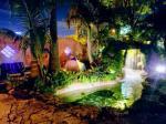 Florida City Florida Hotels - Everglades Hostel And Tours - Florida City