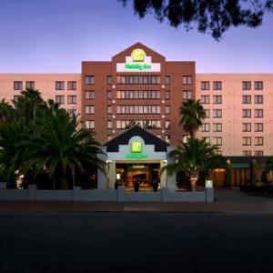 Holiday Inn Parramatta an IHG Hotel