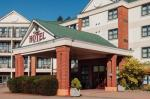 Parksville British Columbia Hotels - The Grand Hotel Nanaimo