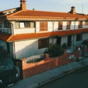 Book Now Anaele House B&B (Arborea, Italy). Rooms Available for all budgets. Arborea's Anaele House B&B offers air-conditioned rooms with a private or shared bathroom in Arborea. Sandy beaches and lagoons with flamingos are 4 km from the property.