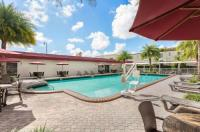 Ramada Miami Springs/Miami International Airport Image