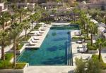 Rrakech Morocco Hotels - Four Seasons Resort Marrakech