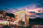 Datong China Hotels - Huangshan Cheng Jin Hotel