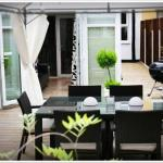 London Malvern Road Rooms to Let