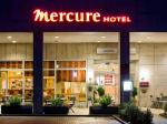 Bad Homburg Germany Hotels - Mercure Hotel Bad Homburg Friedrichsdorf