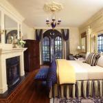 Ledson Hotel & Zina Lounge