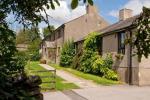 Ballygally United Kingdom Hotels - YHA Malham