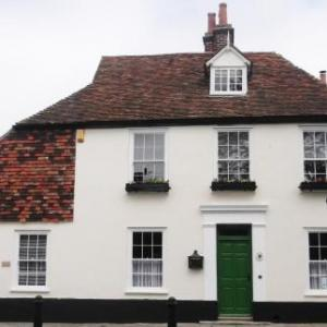 St Peters Bed and Breakfast