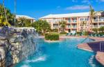 Grand Bahama Island Bahamas Hotels - Island Seas Resort