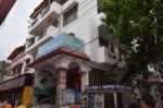 Auli India Hotels - Hotel Raj Palace