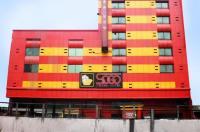 Hotel Sogo Guadalupe Image