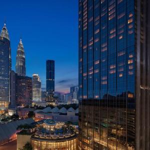 5 Star Hotels Kuala Lumpur Deals At The 1 5 Star Hotels In Kuala
