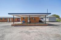 Luling Inn Image